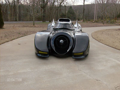 batmobile (8) 4