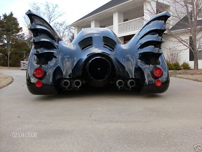 batmobile (8) 5
