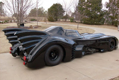 batmobile (8) 1