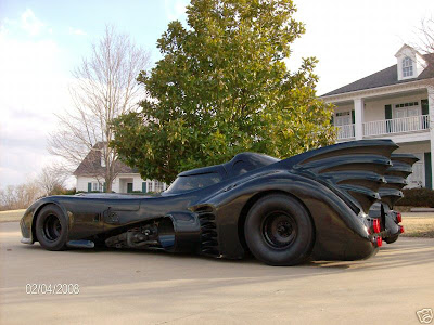batmobile (8) 2