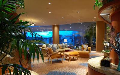 Portabello - 75 million dollars for a house