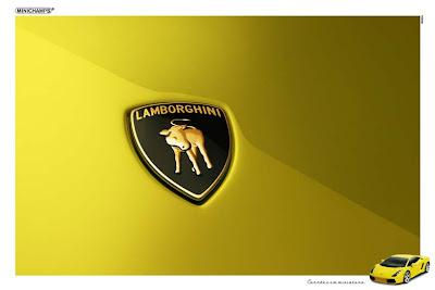 Baby car logos (4) 2