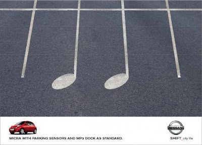 9 Cool Car Parking Advertisements (11) 8