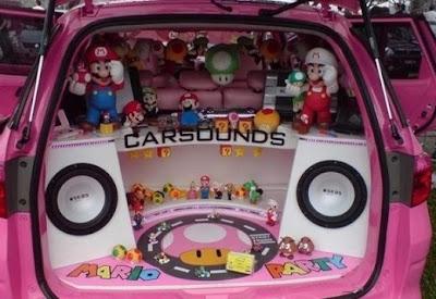 Mariomobil - Car Art (12) 10