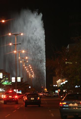 World's highest fountain  (2) 2