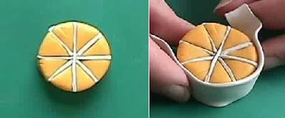 How To Create Worlds Smallest Oranges (18) 11