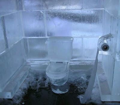 Ice Toilet (4) 4