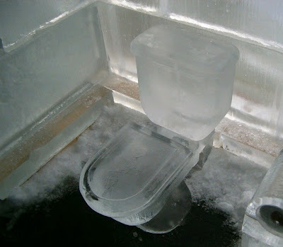 Ice Toilet (4) 1