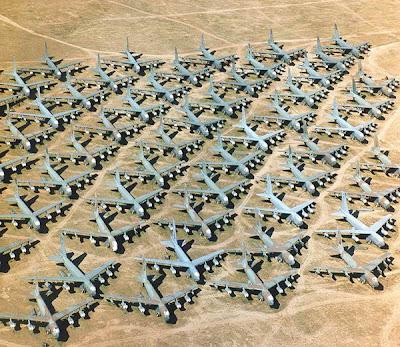 Aircrafts (4) 2
