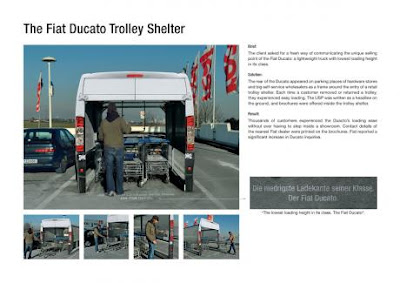 Advertisements Using Trolley (3) 2