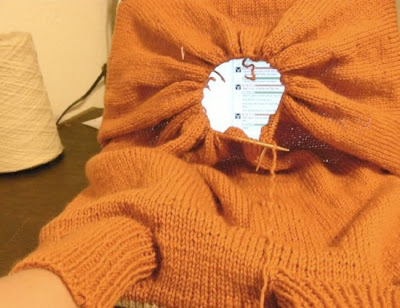 Computer Pullover (8) 4
