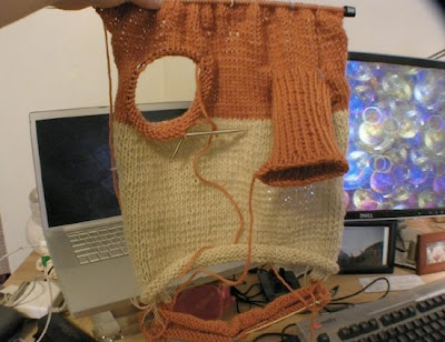 Computer Pullover (8) 1