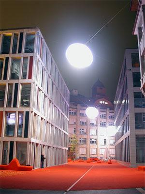 City Lounge (3) 2