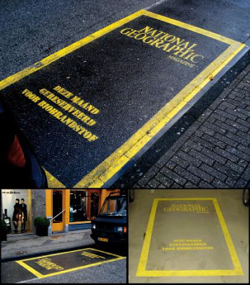 Parking Advertisements (5) 4