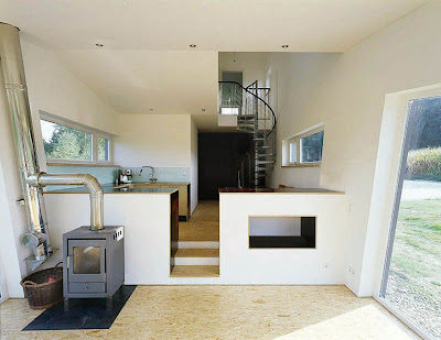 Amalia House By GRID Architects (6) 6