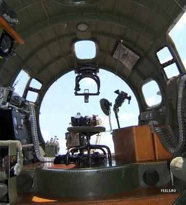 Interesting Plane (8) 7