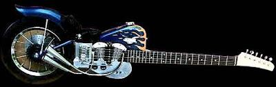 Motor Guitar (3) 2