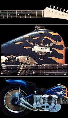 Motor Guitar (3) 3