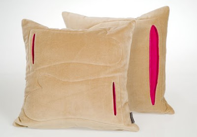 Creative and Cool Pillow Designs - Part 2 (10) 1