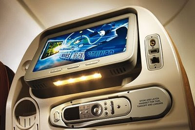 Singapore Airlines A380 interiors (9) 9