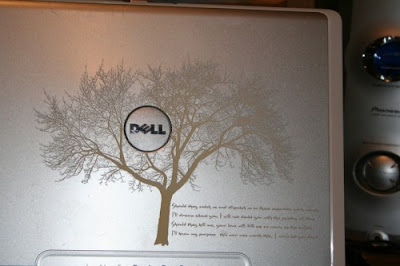 Laser Carved Laptops (5) 4