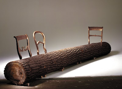 Unusual and Creative Furniture Designs (30) 1
