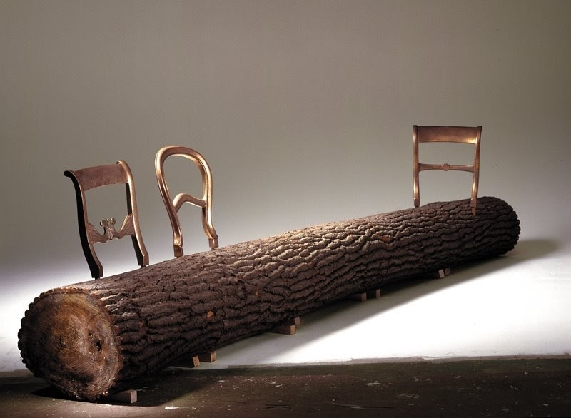 Awesome and Cool Furniture Designs – Part 2.