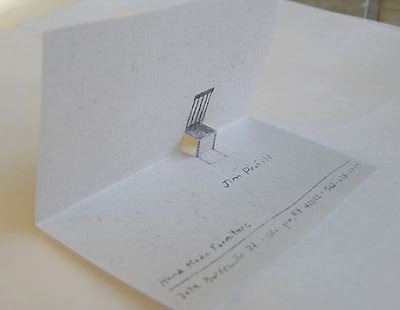 Awesome and Cool Business Card Designs (21) 1