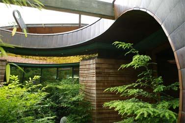 Wilkinson Residence (7) 2