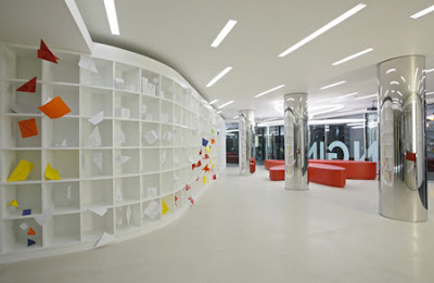 Engine Offices Interiors By Jump Studios (5) 3