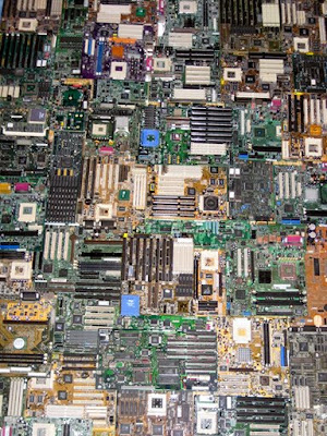Motherboard Wall (5) 4