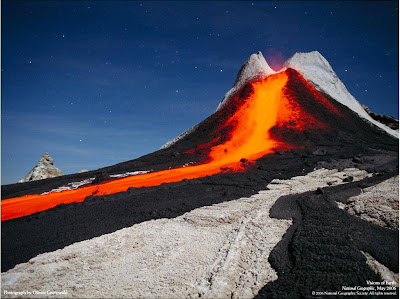 Beautiful Photos From National Geographic (8) 5