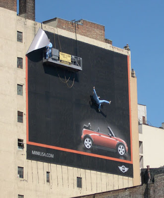 Talking Billboards (2) 2