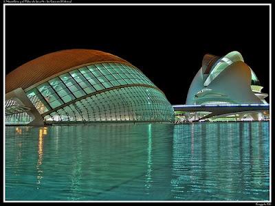 Valencia Opera House (11) 6