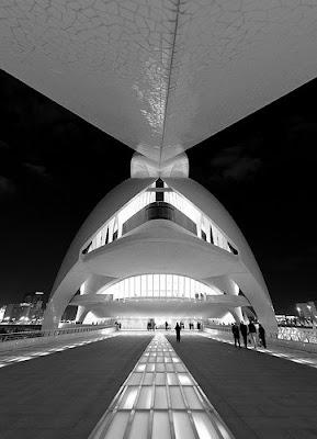 Valencia Opera House (11) 2
