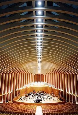 Valencia Opera House (11) 5