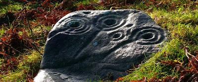 Stone Age Rock Art (5) 5