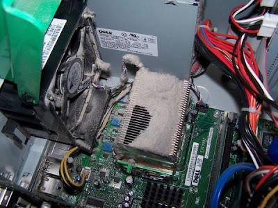 Never Cleaned PC (12) 8