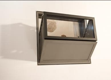 Bloomframe - Innovative Window (3) 3