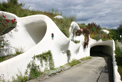 Earth House (5) 4