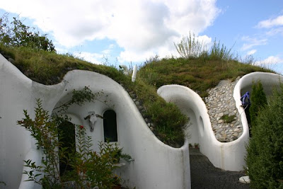 Earth House (5) 5