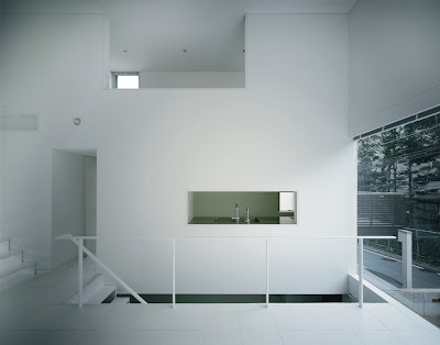 A House For An Industrial Designer (5) 3