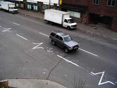Road Art (6) 2