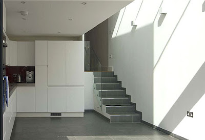 Extension Of House (3) 3