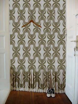 Wallpaper (3) 3