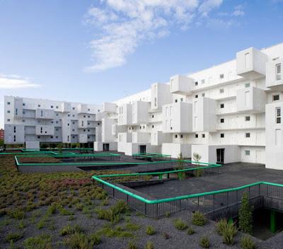 102 Dwellings (6) 2