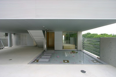 M-House (4) 2