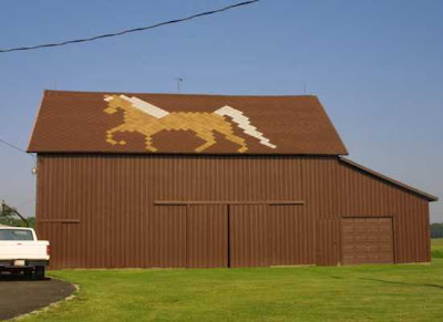 Roof Art Barns (18) 13