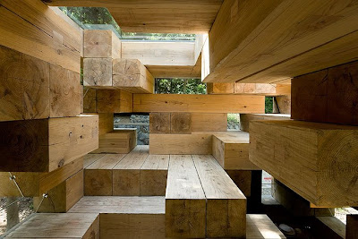 Next Generation Wood House (6) 1