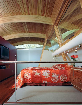 A Floating House (6) 6